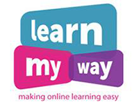 Learn My Way making online learning easy