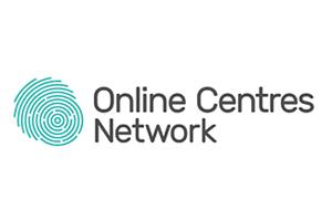 Online Centres Network