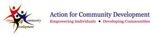 AfCD logo banner copy