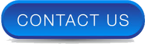 contact-us-buttons