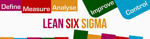 Raising Effectiveness of the Organisation Learn Six Sigma Training for NGOs